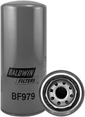 BF979