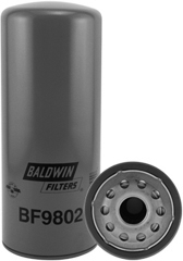 BF9802