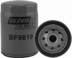 BF9819