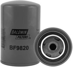 BF9820