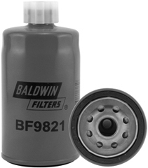 BF9821