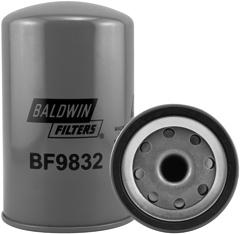 BF9832