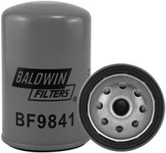 BF9841