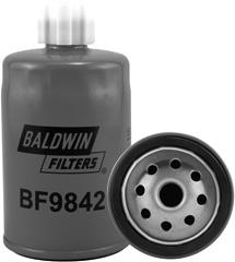 BF9842
