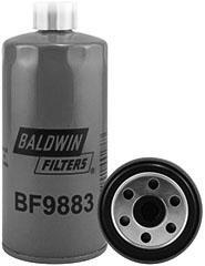 BF9883