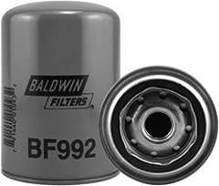 BF992