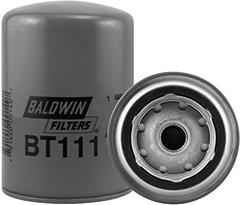 BT111