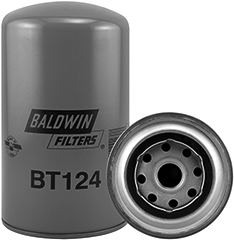 BT124