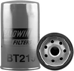 BT215