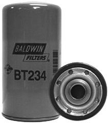 BT234