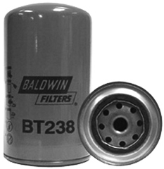 BT238