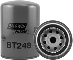 BT248