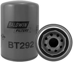 BT292