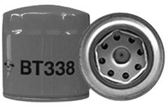 BT338