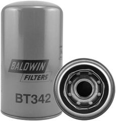 BT342