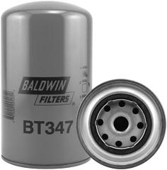 BT347