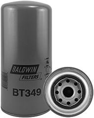 BT349