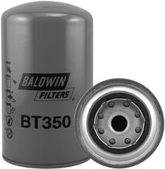 BT350
