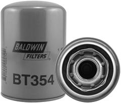 BT354