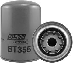 BT355