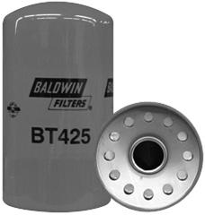 BT425