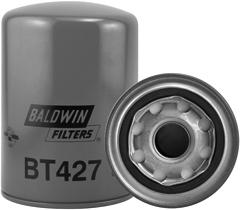 BT427