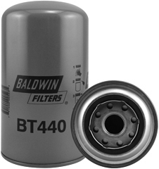 BT440
