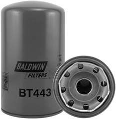 BT443