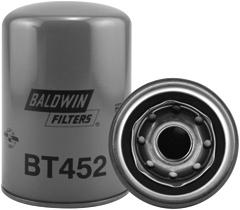 BT452
