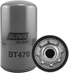 BT470