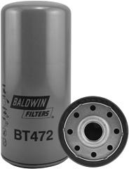 BT472