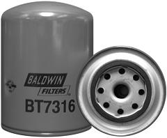 BT7316