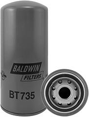 BT735