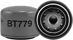 BT779