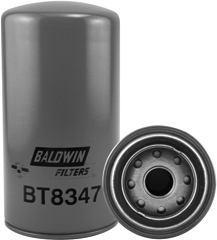 BT8347