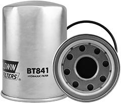 BT841
