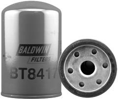 BT8417