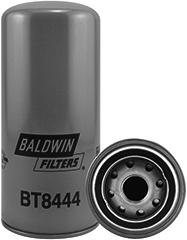 BT8444