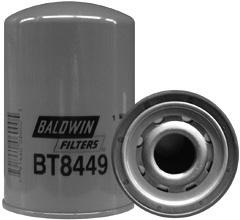 BT8449
