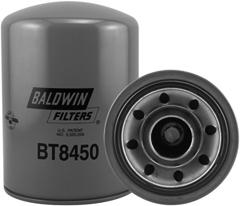 BT8450