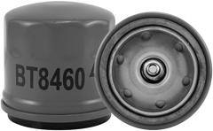 BT8460