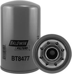 BT8477