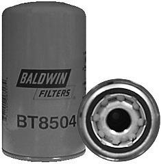 BT8504