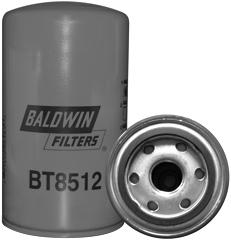 BT8512
