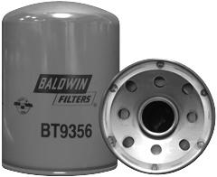 BT9356