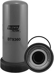BT9360