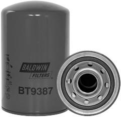 BT9387