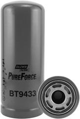 BT9433