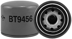 BT9456