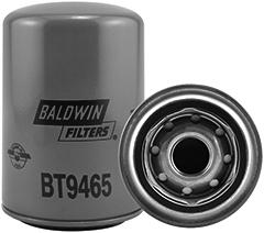BT9465